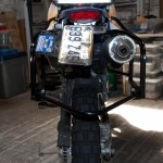 drz-hard-luggage-happy-trails-3