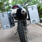 drz-luggage-installed-1