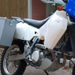 drz-luggage-installed-2
