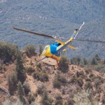 04-heli-rescue-highway-33