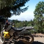 16-usal-road-humbolt