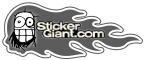 gray-flame-logo