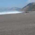02_nor_cal_beach