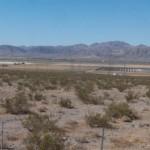 Super huge panorama