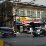 02_2_old_bangkok_building