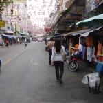 02_bangkok_street
