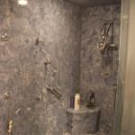 02_best_shower_of_trip