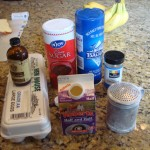 02_french_toast_ingredients