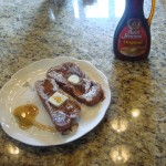 03_french_toast_prepared