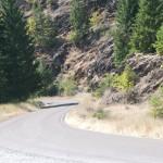 03_oregon_senic_road