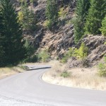 03_oregon_senic_road