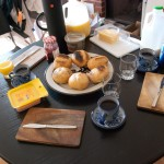 03a_german_breakfast