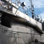 23_tender_fishingboat_fishtank