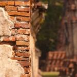 03_Ayutthaya Ruins outside of Bangkok