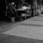 19 ranong slick sidewalks
