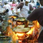 Bangkok-Cooking