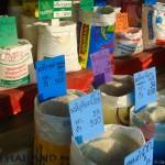 Rice-Market