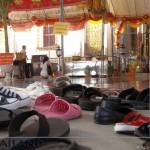 Wat-Temple