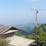 01 northern_thailand_village