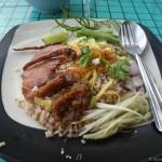 02 Singapore Food