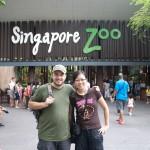 03 Singapore Zoo