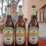 04_Beer_Laos_Celebration