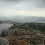 06 Singapore View