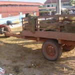 07_Tractor_Multi_Vehicle