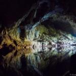 12_Big_Cave_Laos